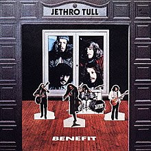 JethroTull-albums-benefit.jpg