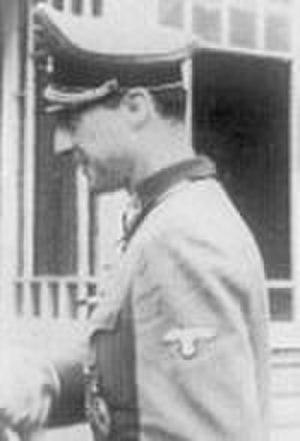 Joachim Ziegler - Image: Joachim Ziegler