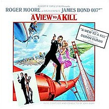 John Barry - A View to a Kill album cover.jpg