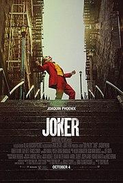 Joker (2019 film) poster.jpg