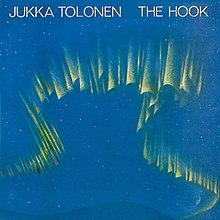 Jukka Tolonen - 1972 - The Hook.jpg