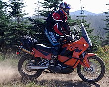 Used Ktm Rally Replica For Sale Los Angeles
