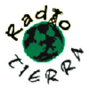 KZAS-LP - Image: KZAS LP logo