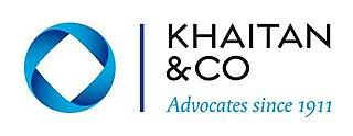 Khaitan & Co