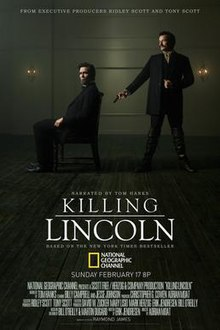 Killing-lincoln-movie-poster.jpg