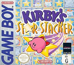 250px-KirbyStarStacker.jpg