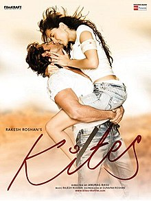 Kites Official Poster.jpg