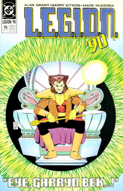 LEGION 90 i15 cover.png