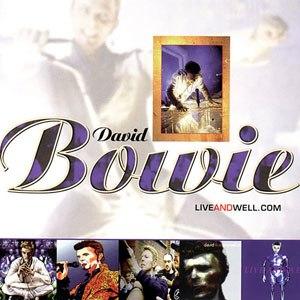 LiveAndWell.com - Image: Liveandwell