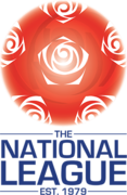 Logo National League.png
