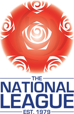 Logo National League