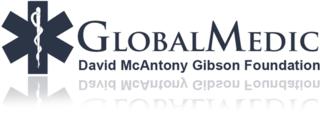 GlobalMedic