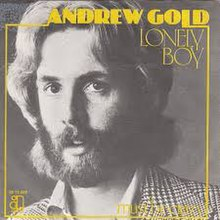 Lonely Boy - Andrew Gold.jpeg