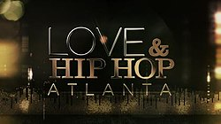 Love & Hip Hop Atlanta.jpg