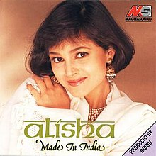 made in india song free download mp3 alisha