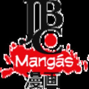 Editora JBC - Image: Mangasjbc