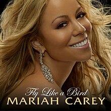 Mariah Bird