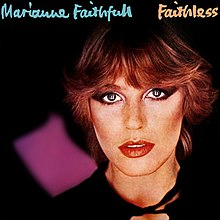 Marianne Faithfull - Faithless.jpg