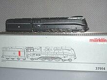 märklin wikivisually lionel wiring diagrams märklin digital locomotive