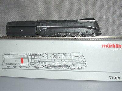 märklin digital wikiwand ho ballast wiring diagram märklin digital locomotive
