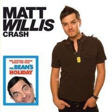 Matt Willis Crash.JPG