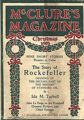McClure's Christmas 1903 cover.jpg