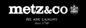 Metz & Co - Image: Metzenco 2
