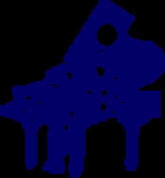 Michigan Womyn's Music Festival - Image: Michigan Womyn's Music Festival logo