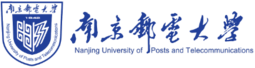 Nanjing University of Posts and Telecommunications logo.png