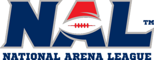 National Arena League - Image: National Arena League