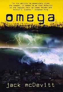 october sky novel summary