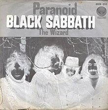 Paranoid-The Wizard 1970 7.jpg