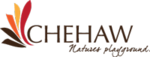 Parks at Chehaw logo.png
