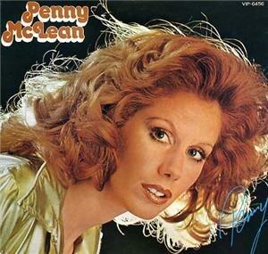 Penny (album) - Image: Penny album cover