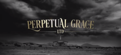 Perpetual Grace LTD.png