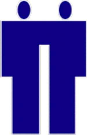 Confederation of Labour Podkrepa - Image: Podkrepa logo