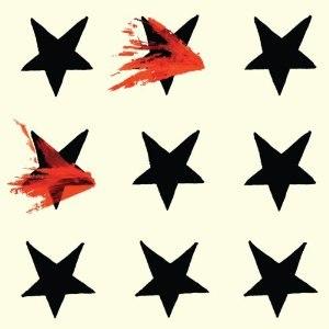Innocence (Pontiak album) - Image: Pontiak innocence cover