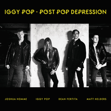 Post Pop Depression (Front Cover).png