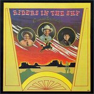 Prairie Serenade - Image: Prairie Serenade