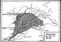 Punjab under Ranjit Singh1823-1839.jpg