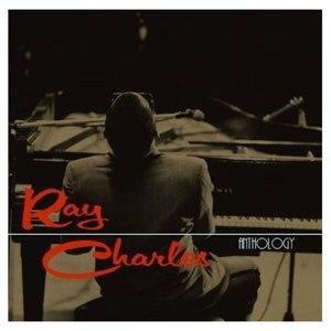 Ray Charles Anthology - Image: Ray Charles Anthology