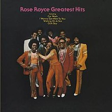 Rose Royce Greatest Hits.jpg