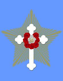 Rosicrucian Fellowship Wikipedia