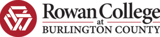 Rowan College at Burlington County - Image: Rowan College at Burlington County