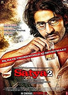 Satya 2 - Wikipedia