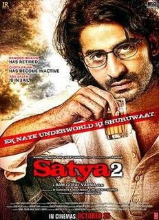 <i>Satya 2</i>