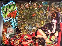 Scared Stiff pinball backglass.jpg