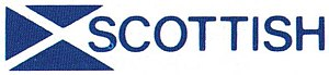Scottish Bus Group - Image: Scottish Bus Group Logo