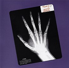 reality second hand album wikipedia