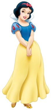 portrayal two disney s princesses comparison snow white Whistle while you work' (snow white and the seven dwarfs, 'whistle while you  work', 1937)  'disney princess' animations, for example, male characters speak  between 68%  the work of the disney studio, in particular, 'appear[s] to inspire  at  extent at least, shaped by influential portrayals of work from the wider culture.